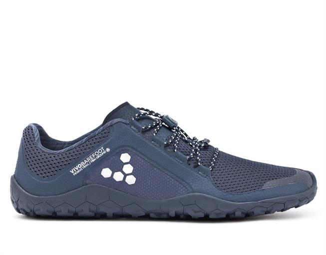 Primus Trail FG Iffley Road Womens